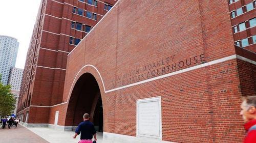 哈佛大学招生歧视官司庭审未了 明年2月将再听证