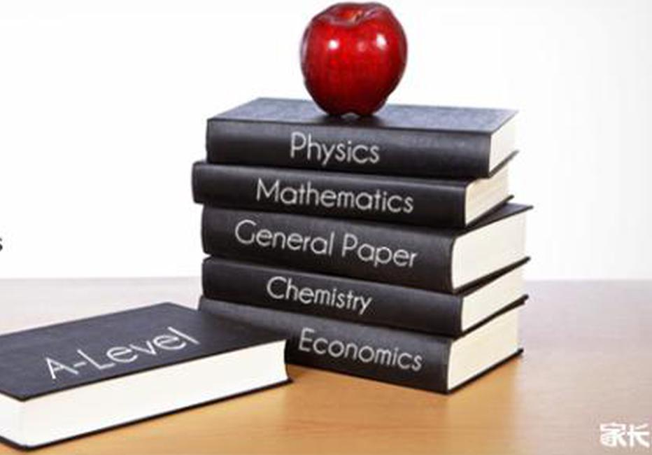A-Level课程:化学辅导课程学习难点分析
