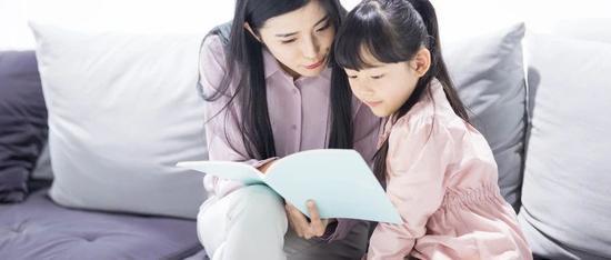 贝乐学科英语:3个方法改善孩子的发音