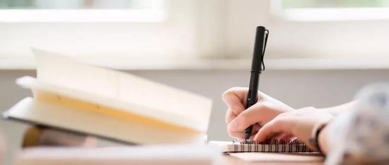 考研初试成绩2月中旬起陆续公布 这六点需注意