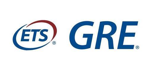耶鲁法学院官宣接受GRE考试成绩