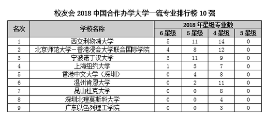 必赢亚洲56.net 31