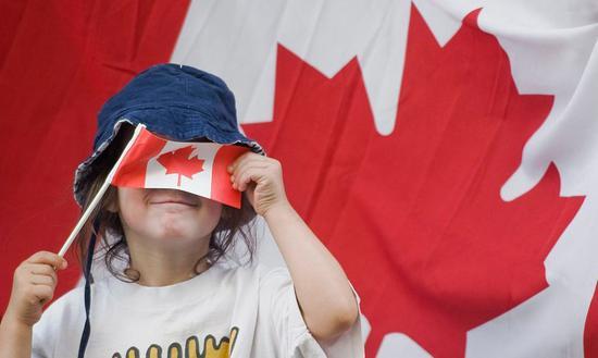 加拿大留学生增多 来源最多为中国学生