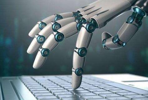 新加坡推出AI学习计划 一万人可以免费参加课程