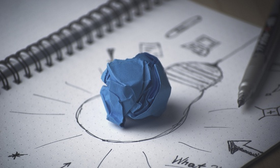 MBA考试:联考考场上容易犯的十个小错误