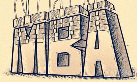 MBA关注:要想学好MBA 理论和实践一样重要