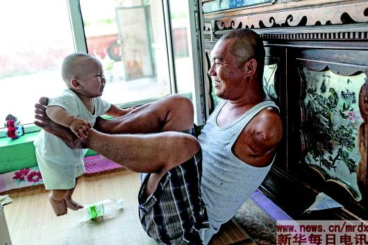 http://www.ddhaihao.com/dandongfangchan/40590.html