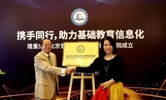 http://www.reviewcode.cn/yanfaguanli/59526.html
