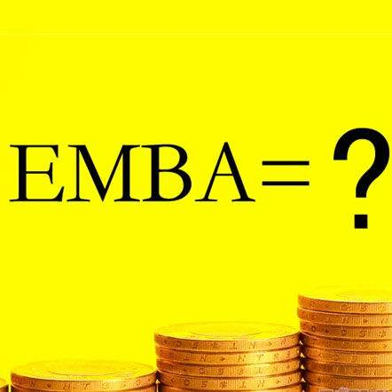 EMBA备考中遇到知识障碍该如何解决?