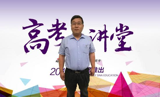 中国矿业大学:新增三个工科专业 培养未来领军人才