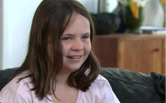 澳大利亚一小学生抵制国歌 称其涉嫌种族歧视