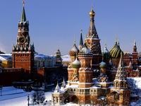 如何提高俄语翻译水平