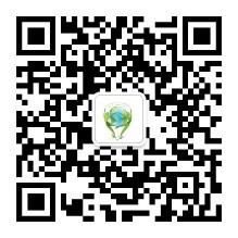 国际学校:北京市第101中学中美高中国际班2018年招生简章