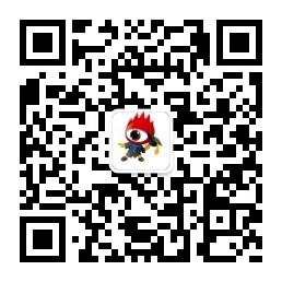 圈妈课堂(ID:quanmaketang)