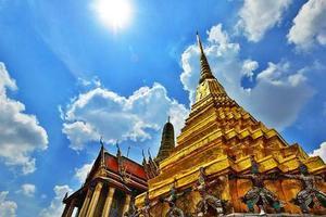 大量外籍乘客进出泰国 泰移民局与机场商讨接待事宜