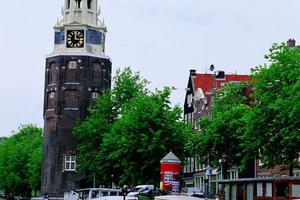 荷媒:荷兰房市火爆 九成房产比购买时升值
