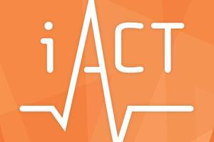 ACT备考必读攻略:ACT阅读怎么复习最有效