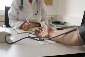 囧研究:万能供血王O型血更抗雾霾(双语)