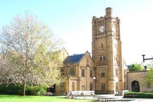 澳辍学率再创新高 1/3大学生未在6年内完成学业
