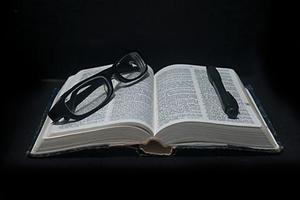推荐:2017最受老外欢迎的英文原版书