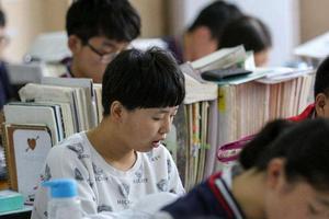 别白费辛苦:大多数人高考分数丢在这18个地方