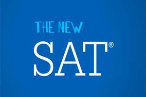 中国考生在SAT数学上的粗心问题怎么办