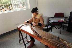 重庆市2018年普通高校招生 音乐类专业统考简章