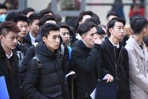 云南2018年普通高校招生艺术类统考时间及地点