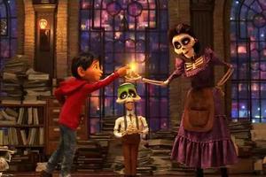 当孩子问你死亡的时候 你想好怎么回答了吗