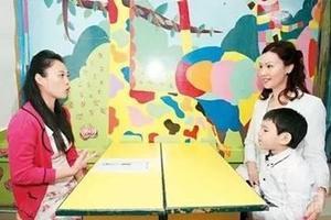 超能妈妈干货分享 香港升小面试的4大注意事项