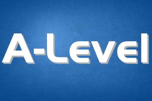 A-level课程VS国内高中 他们有什么不同
