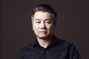 """王川就任迅雷董事长 """"雷军系""""打入迅雷内部"""