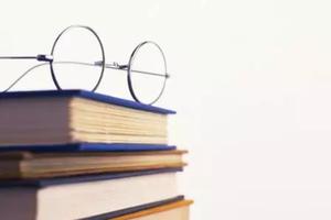 湖南考试院专家:英语6大题型专项突破有技巧