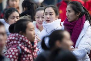 编导:中国文学成重点 故事写作主题要积极向上