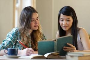 作为母语 A-Level中文考试有信心拿A吗