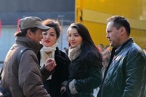 新疆2018年艺考统考12月21日至28日报名