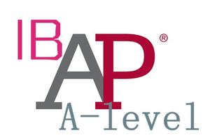 AP详解:你不知道的AP课程考试小技巧