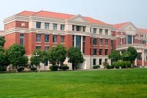 中传南广学院2018年艺术类招生计划及学费标准