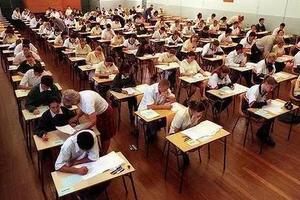 """澳大利亚新州高考放榜 """"学霸""""人数再创新高"""