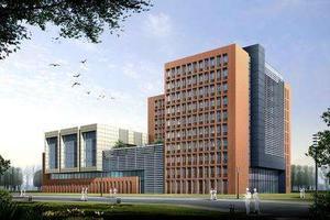 北京:本市评出市属高校 首批27个一流专业