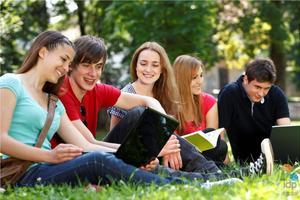 九个维度详细为您解读美国留学生活