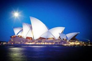 """中国留澳学生数量激增 购房需求""""水涨船高"""""""