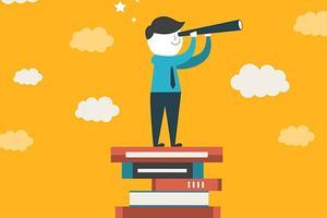 A-level学生最好找工作的10大本科专业 你学了吗