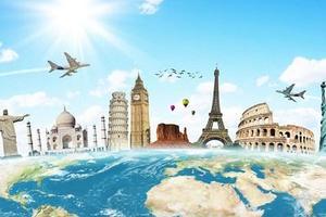 国际游学:不是教育与旅行简单相加