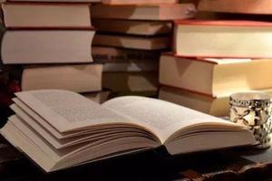清华学霸从小学到博士的50条学习感悟