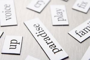 专家解读英语高考大纲:突出考察核心素养