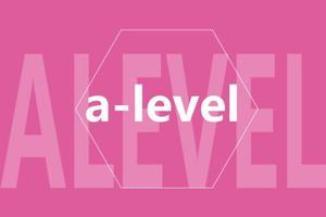 什么是A-Level课程 这里有详细的介绍