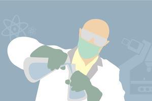 专家解读高考化学大纲:强化实验与探究能力