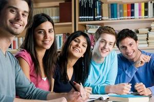 美国大学到底看重什么:成绩是第一个标准