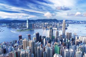 外籍和内地孩子上香港国际学校居然差别对待